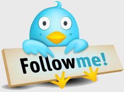 Suivez nicemedia sur Twitter